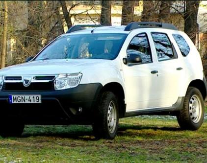 Dacia_Duster_2wd