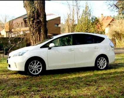 Toyota_Verso_Hybrid